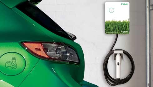 Emisiones y consumo: ¿aceleran eléctricos?