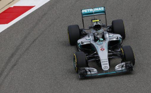 F1 Clasificación 2