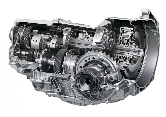 4.- Porsche-Boxster-S-PDK-3-960x623