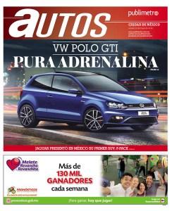 Autos_Publimetro 12 May-1 copia