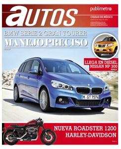 Autos_Publimetro 26 May-1 copia