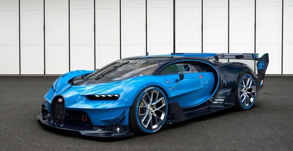 ¡Ni Regera ni Chiron, Veyron Super Sport sigue siendo el más veloz!