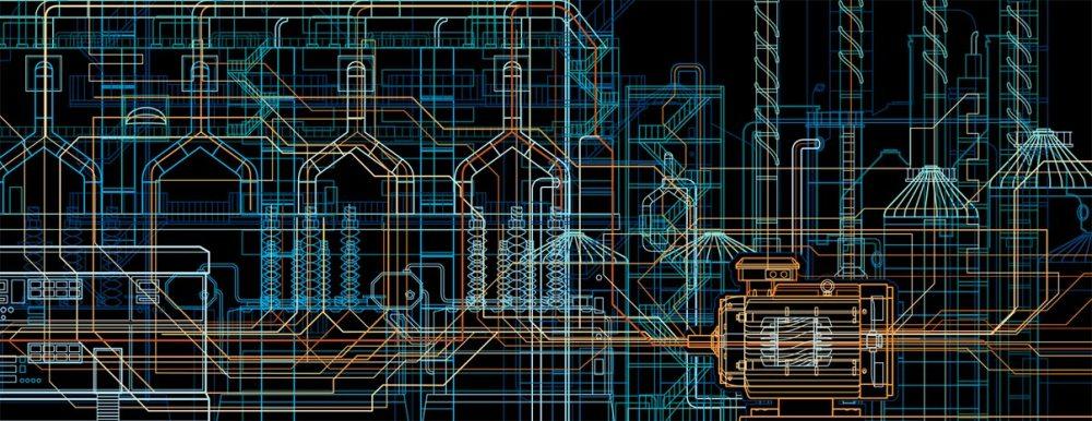 energyefficiency_abb_cop21