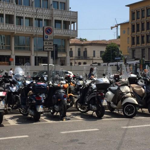 Motociclismo solucion real1
