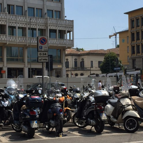 Motociclismo solucion real2