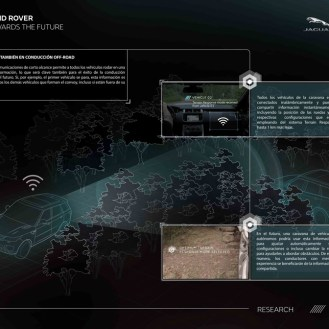 TechS_Infographics_Off-Road-Connected-Convoy