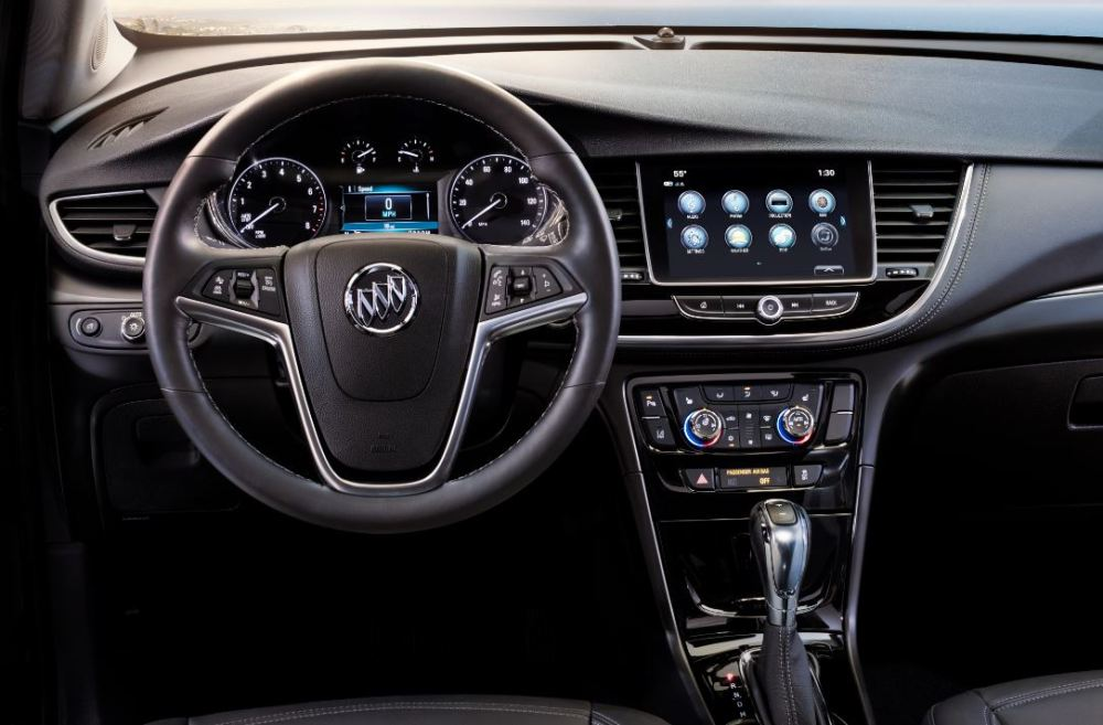 buick-encore-interior