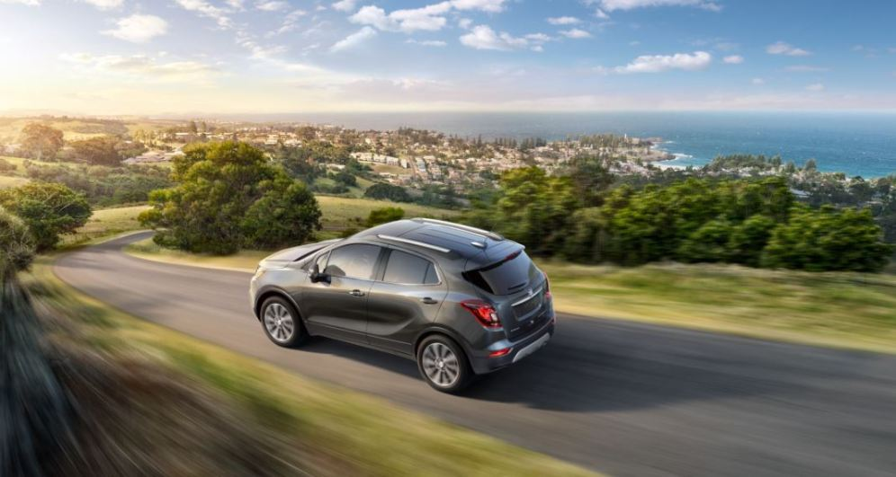 buick-encore-lateral