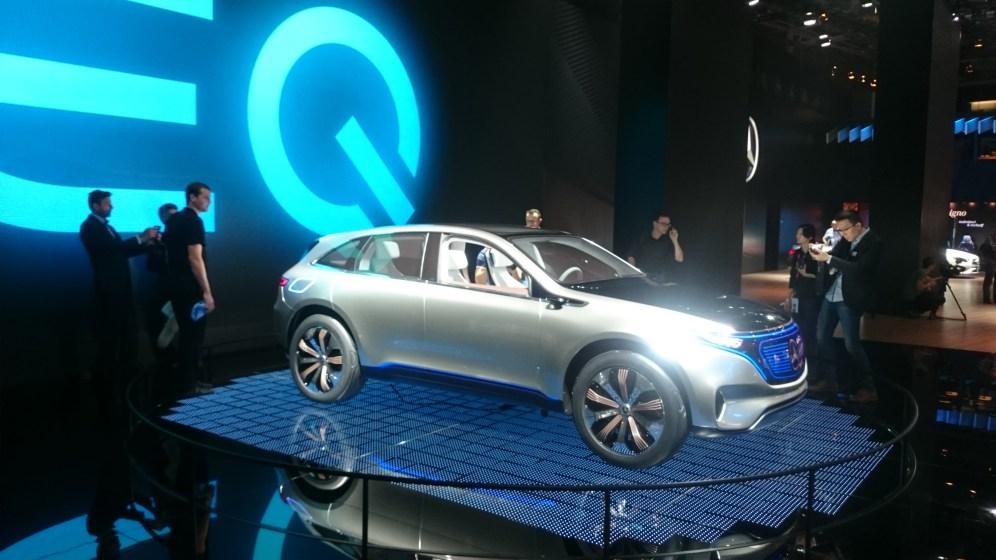 Alianza Renault-Daimler 5