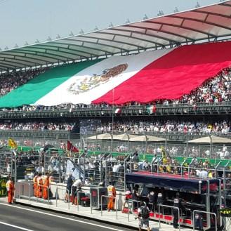 Presentación GP México 2016 5