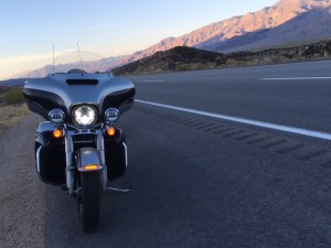 harley-davidson-death-valley-2