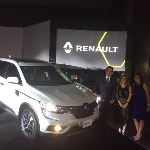Renault-Koleos-2017-4