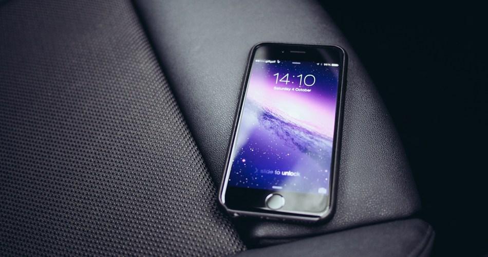 Que siempre sí, Apple trabajaría con Bosch para construir vehículo inteligente