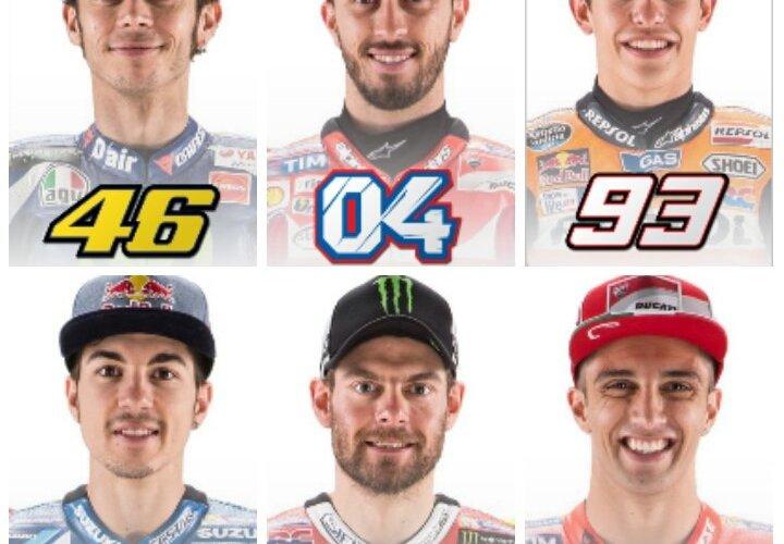 MotoGP: La previa del Gran Premio de Malasia