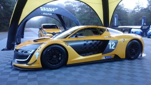 Renault CERAM 2