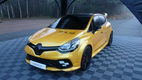 Renault CERAM 4