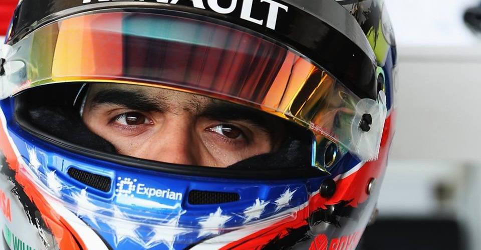 Pastor Maldonado podría volver a la F1
