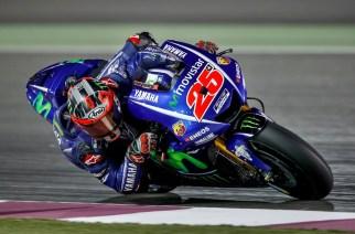 MotoGP 2017: Viñales, Márquez, Rossi o…Lorenzo?