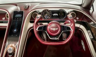 Bentley-PH-308009999-5
