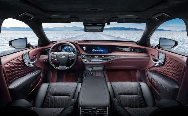 Lexus-LS-500-Ginebra-6