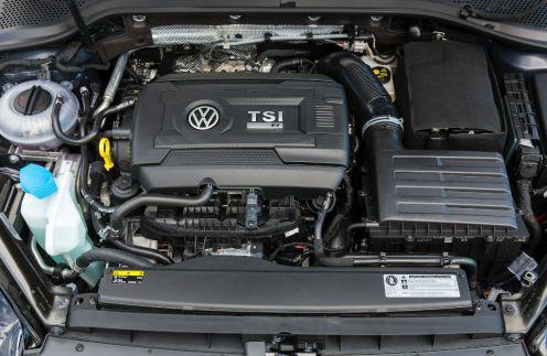 Golf-R-Volkswagen-1