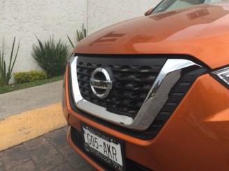 Nissan Kicks3