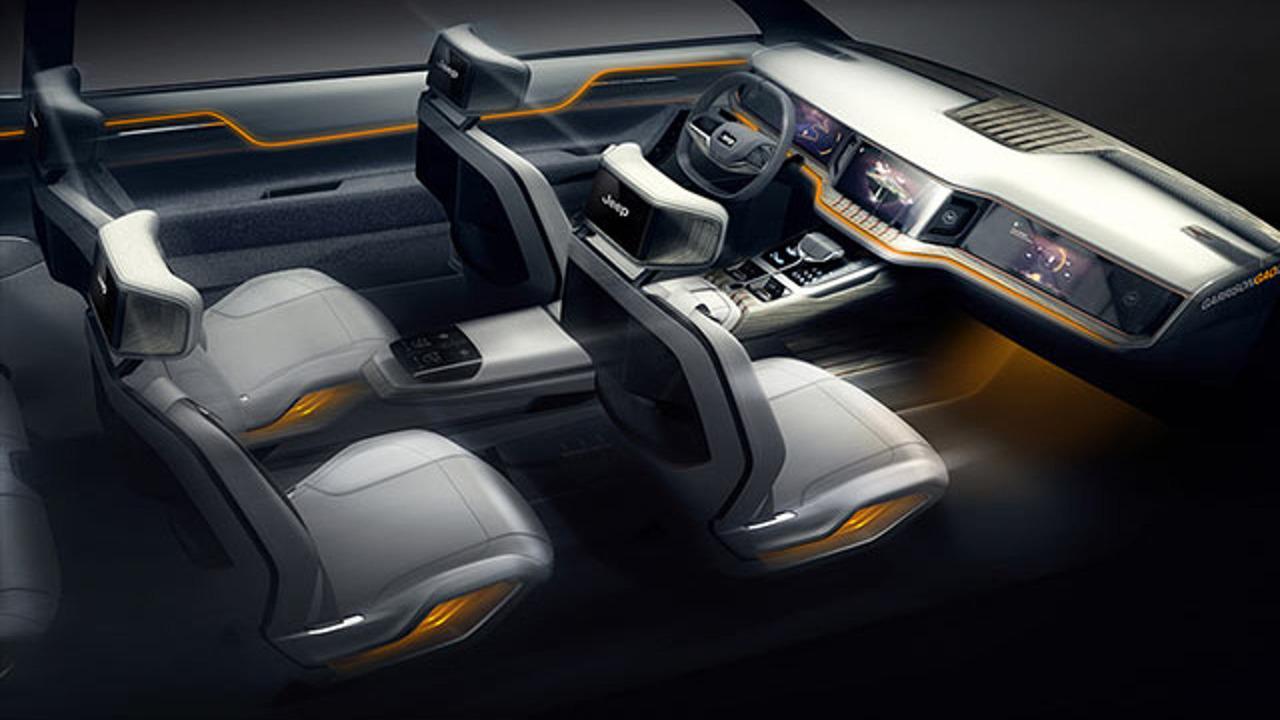 jeep-yuntu-concept-5-1