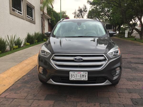 Ford Escape 2017047
