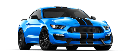 Ford-Shelby-GT350-3