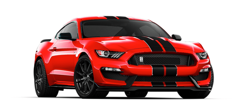 Ford-Shelby-GT350-4
