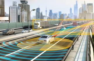 Conducción autónoma: No todo es como se percibe