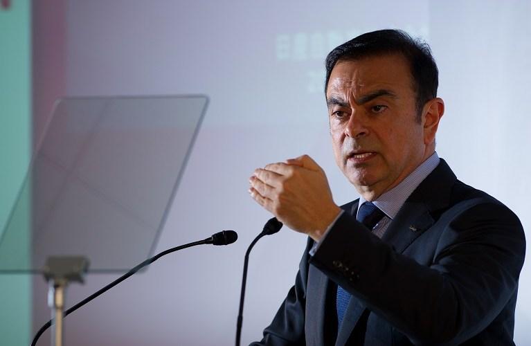 La Alianza Renault-Nissan incrementa sus sinergias anuales en un 16 por ciento