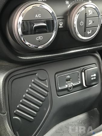Jeep Renegade151