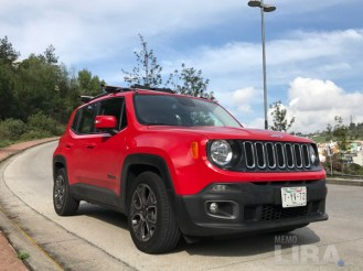 Jeep Renegade174