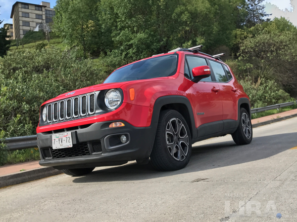 Jeep Renegade176