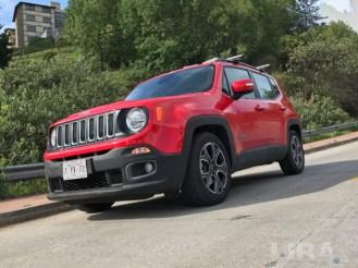 Jeep Renegade176