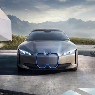 2.-BMW-i-Vision-Dynamics-13-830x553