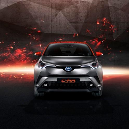 6.-Toyota-C-HR-Hy-Power-1