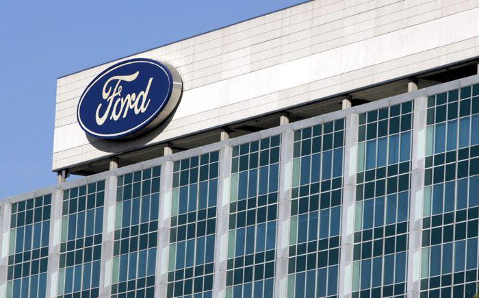 Ford de México, Ford Fund, Distribuidores y empleados aportarán $500,000 dólares tras sismo