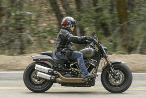 Las claves del negocio de Harley-Davidson y sus nuevos clientes