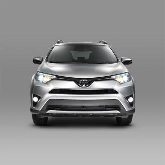 1-ToyotaRav42016-