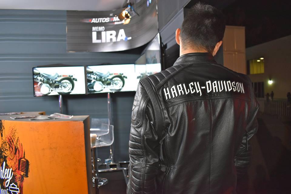 Harley-Days-2017-11