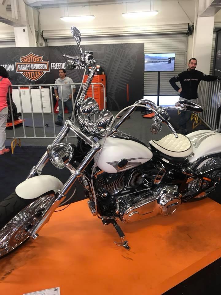 Harley-Days-2017-6