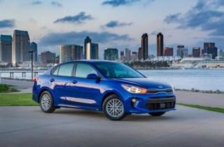 KIA Motors de México con gran paso en nuestro mercado