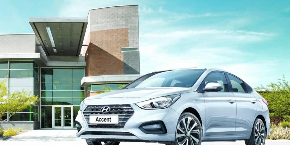 Hyundai Motor de México cierra noviembre con 5,011 unidades vendidas