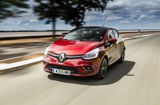 La bola de Cristal: Renault México podría sorprendernos en 2018