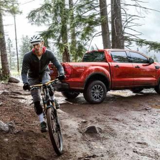 Ford-Ranger-2019-Auto-Show-Detroit-2018-4