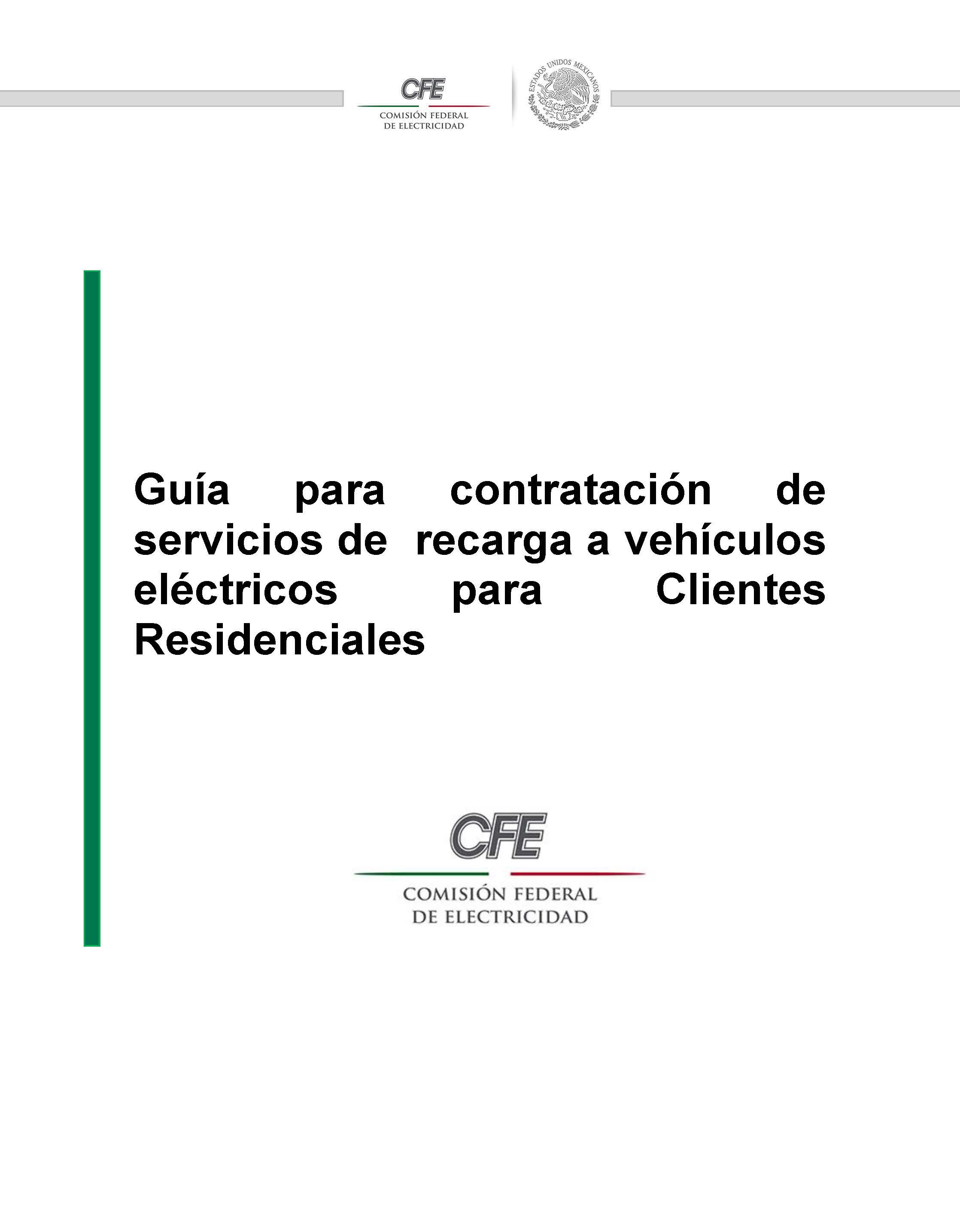 Guiacontratacionservicios_Página_1