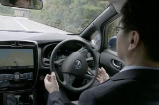 La tecnología ProPILOT de Nissan, ya en 75 mil autos