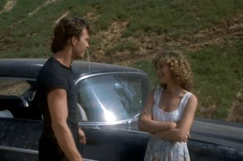 Romance sobre ruedas | Memo Lira